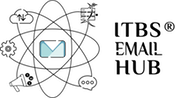 ITBS EMAIL HUB