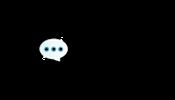 ITBS SMS HUB