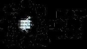 ITBS WEB HUB