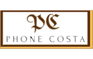 phonecosta