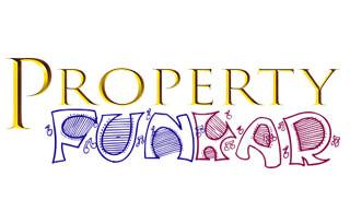 propertyfunkar